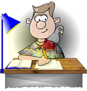 Do My Paper For Me! We Provide Paper Writing Guidance | Need