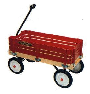 wagon.jpg - 17.9 K