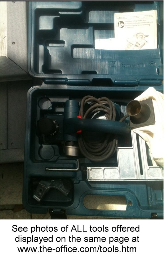 ridgid 12 compound miter saw manual