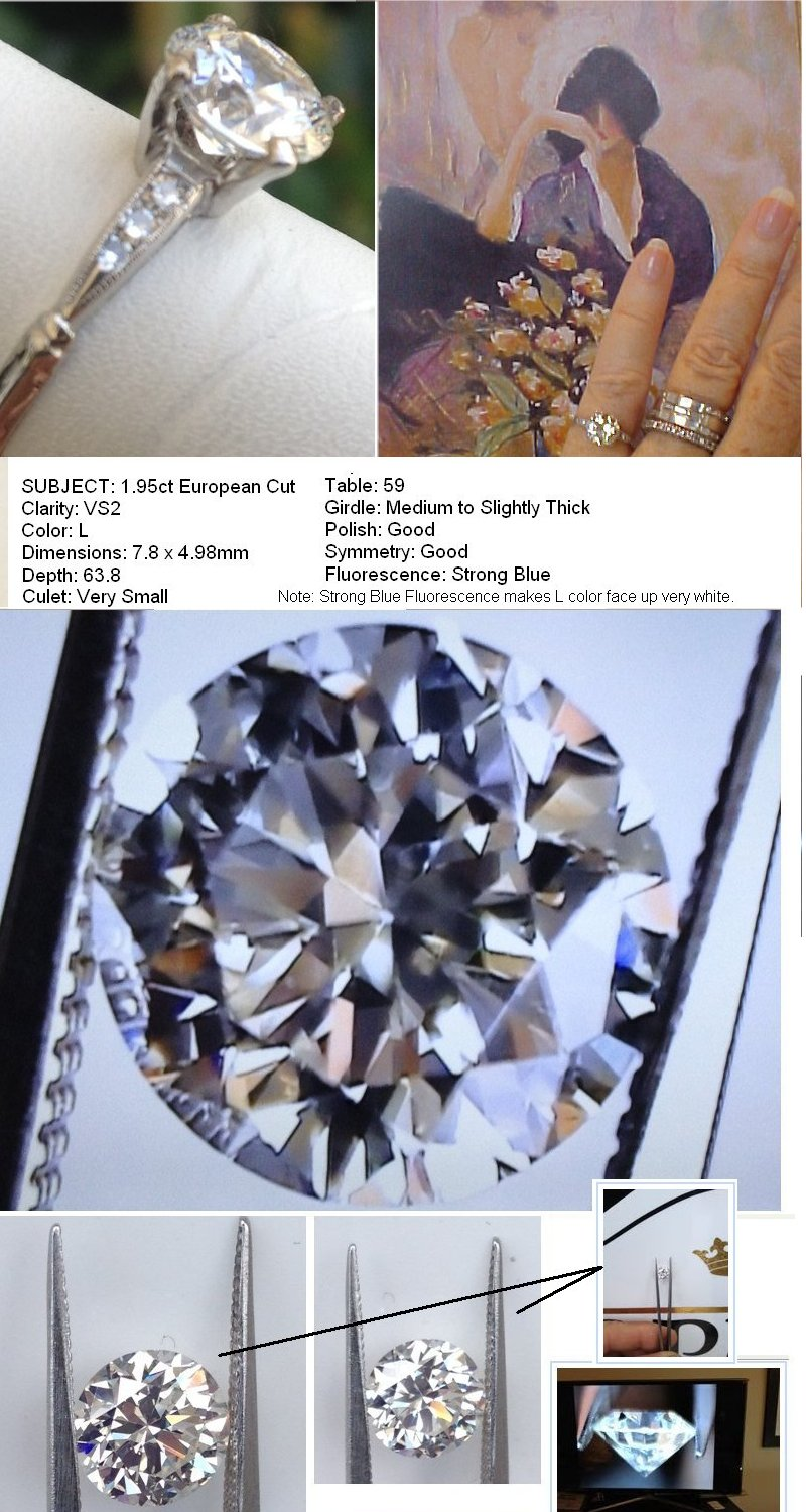 diamonds show an me n i to oval color hint clarity of the l absolutely love topic colored diamond s it has k your warmth