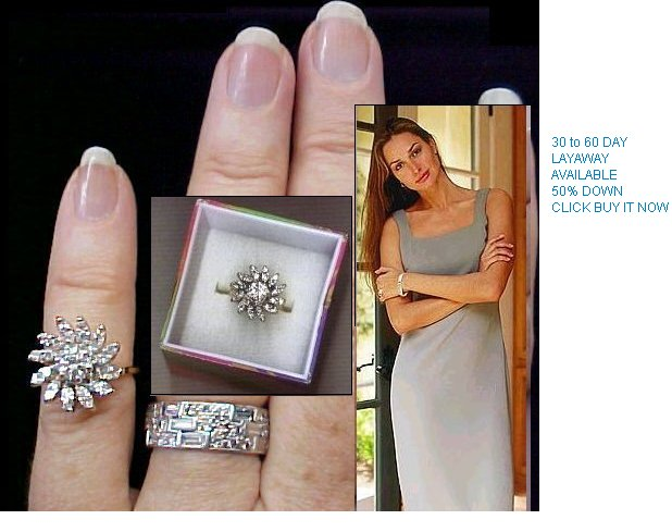 Treasurecoastjewelers Com About Estate Jewelry