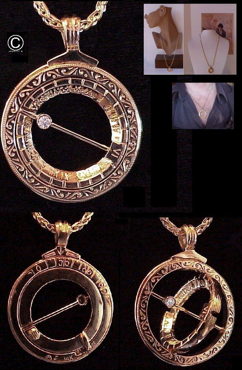 Treasurecoastjewelers Com