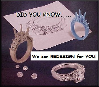 Treasurecoastjewelers Com