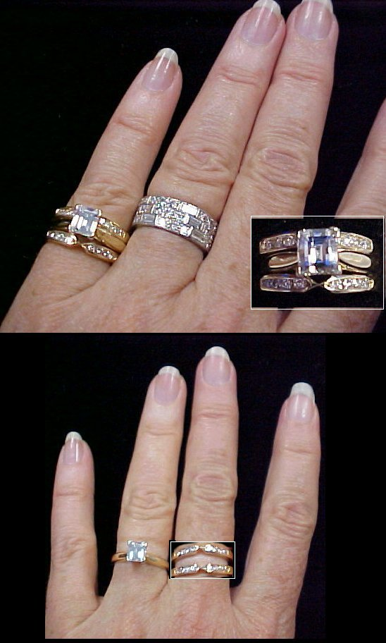 Treasurecoastjewelers Com About Estate Jewelry