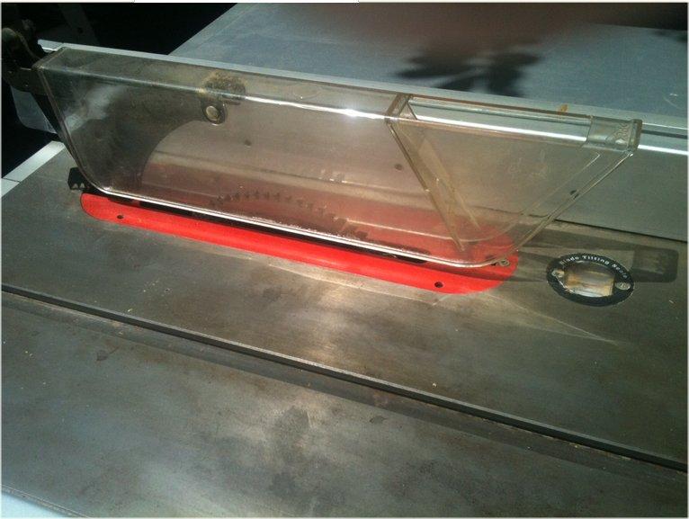 ridgid 10 compound miter saw manual